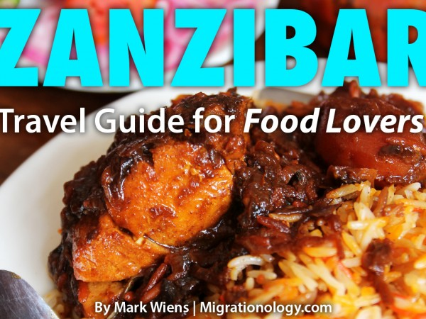 zanzibar-travel-guide-food