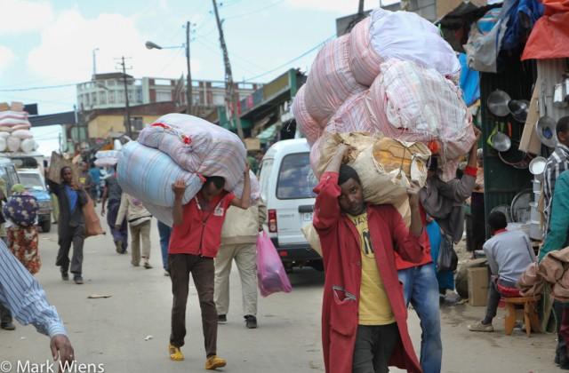 addis-mercato-addis-ababa-ethiopia