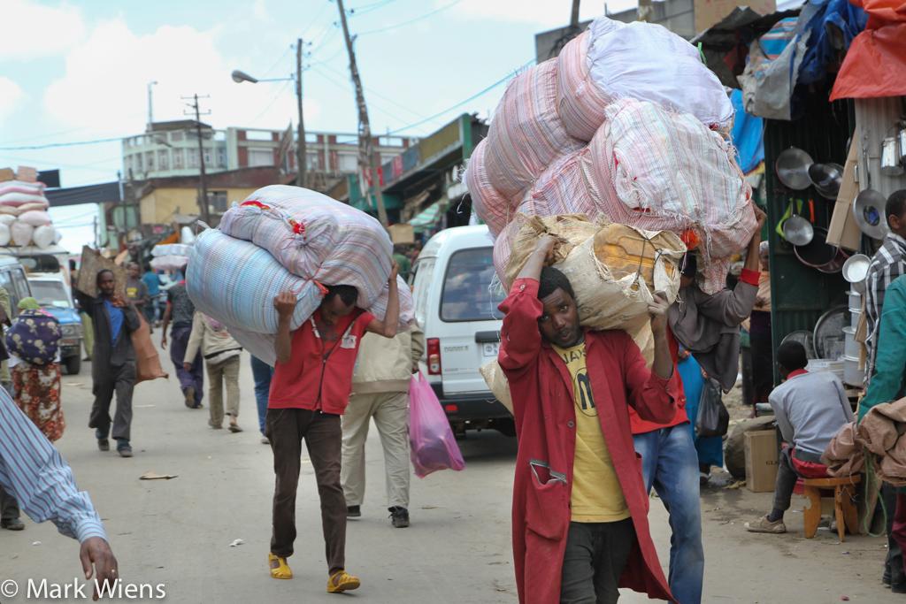addis mercato addis ababa ethiopia Addis Mercato   Chaos and Beauty at Africas Largest Market