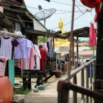 Koh Kret – Day Trip to Bangkok's River Island