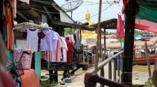 koh-kret-bangkok-เกาะเกร็ด