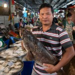 samut prakan market สมุทรปราการ 150x150 Nang Loeng Market   Food and History You Should Experience in Bangkok