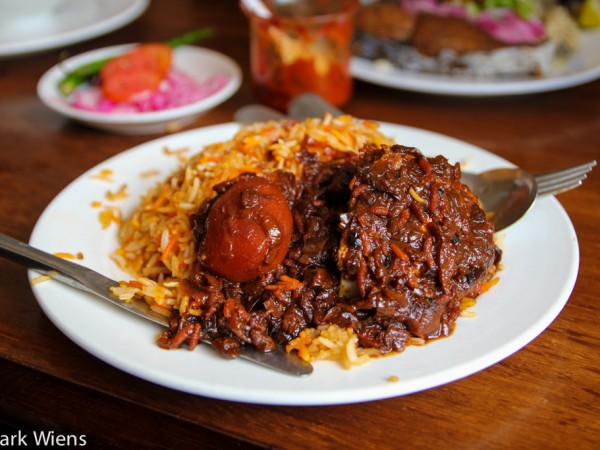 The ultimate zanzibar travel guide for food lovers forumfinder Choice Image
