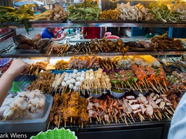 19th-street-yangon-myanmar-barbecue