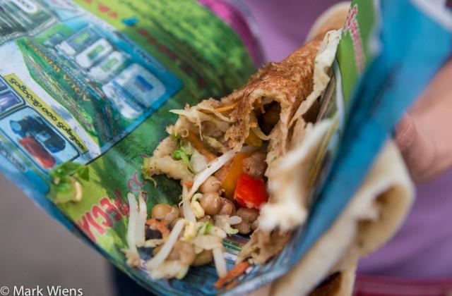 burmese-dosa-yangon-street-food