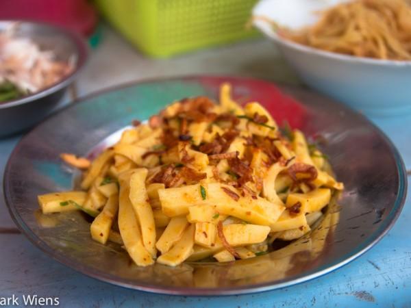burmese-tofu-salad-7