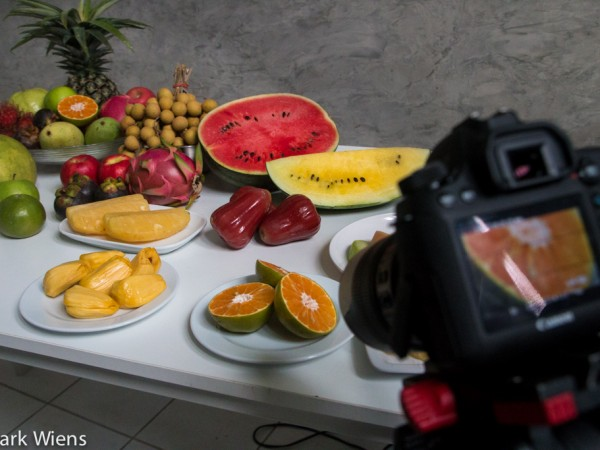 thai-food-tv-show-first-2