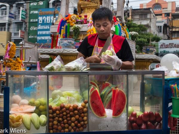 thai-food-tv-show-first-23