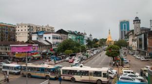 things-to-do-in-yangon-myanmar