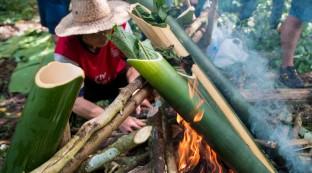 akha-hill-house-tribe-chiang-rai