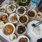 Feel Myanmar Food Restaurant – Everything You Want & More