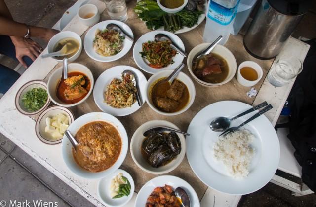 feel-restaurant-yangon-myanmar
