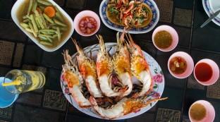food-ayutthaya
