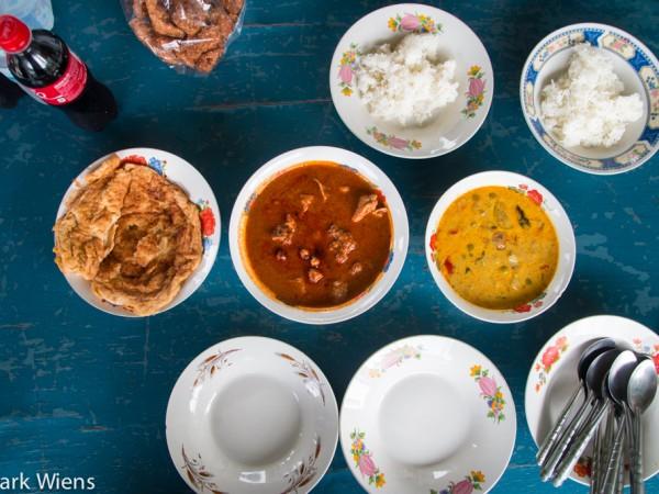 massaman-curry-ayutthaya-28