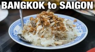 bangkok-saigon-640
