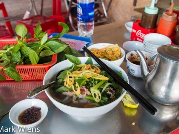 pho_phuong_saigon-17