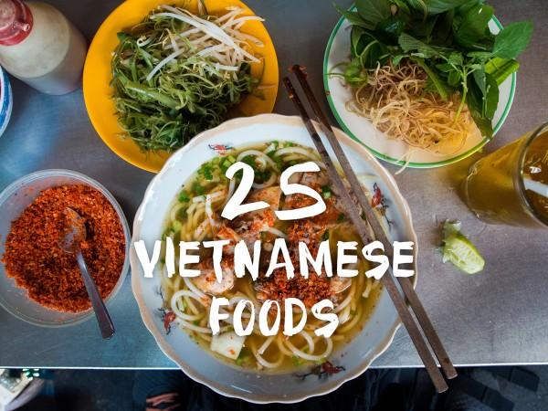 vietnamese_food_saigon_2