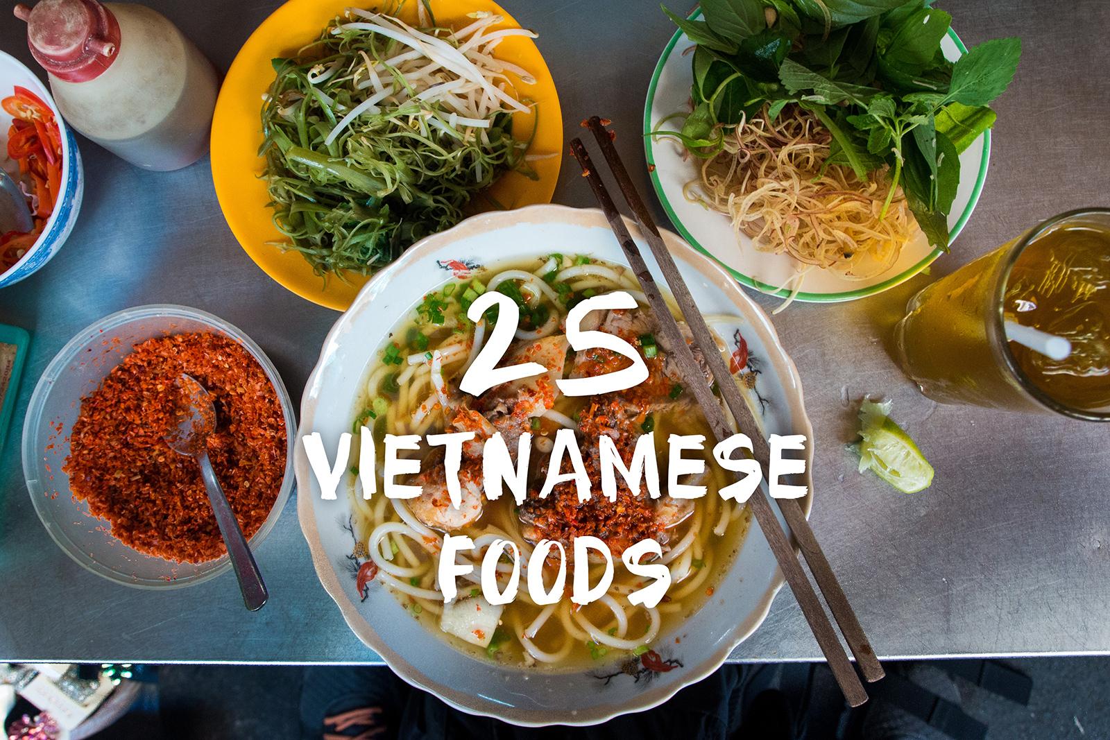 Best vietnamese food garden grove