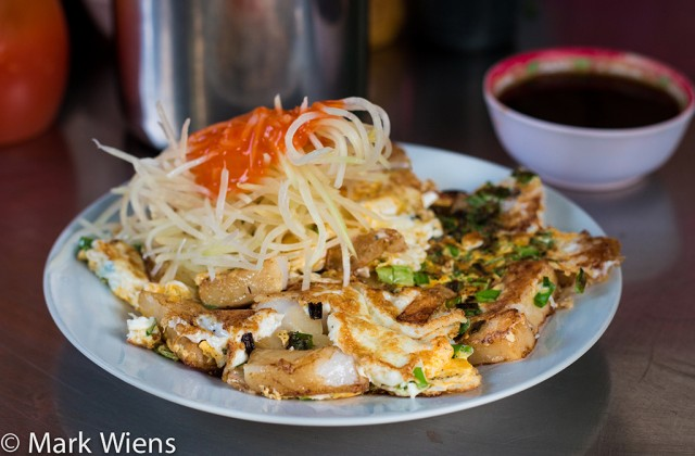 bot_chien_vietnaemse_street_food_1024