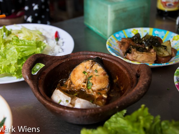 ca_kho_to_vietnamese_street_food