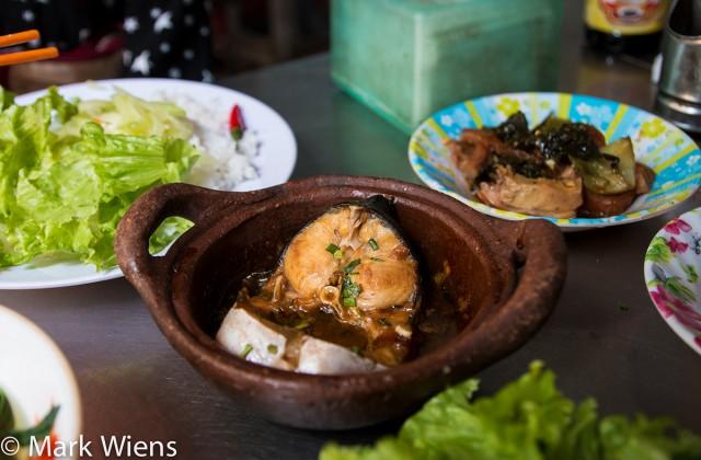 ca_kho_to_vietnamese_street_food