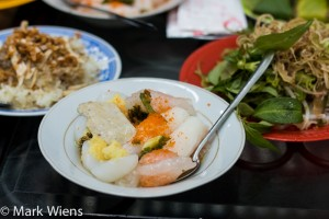 more_vietnamese-1