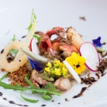 Savelberg – European Fine Dining in Bangkok