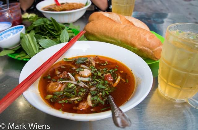 bo_kho_vietnamese_beef_stew