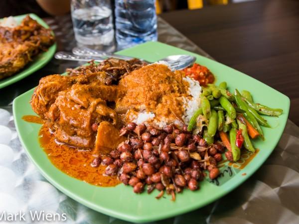 singapore_chowzter_food