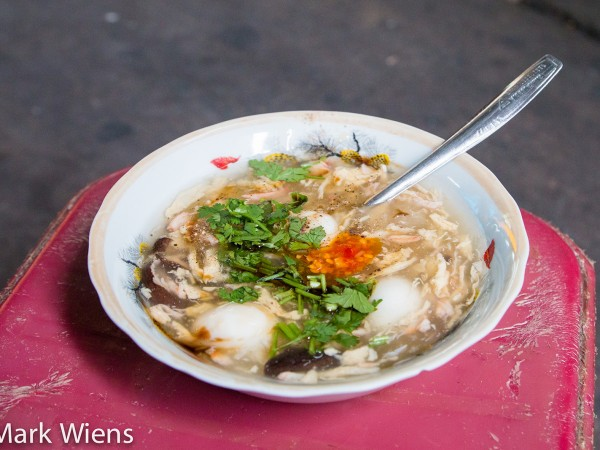 sup-cua-vietnamese-food