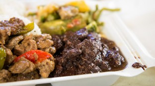 filipino-food-honolulu-hawaii