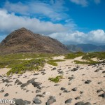 Kaena Point Hike: The Beautiful Western Tip of Oahu