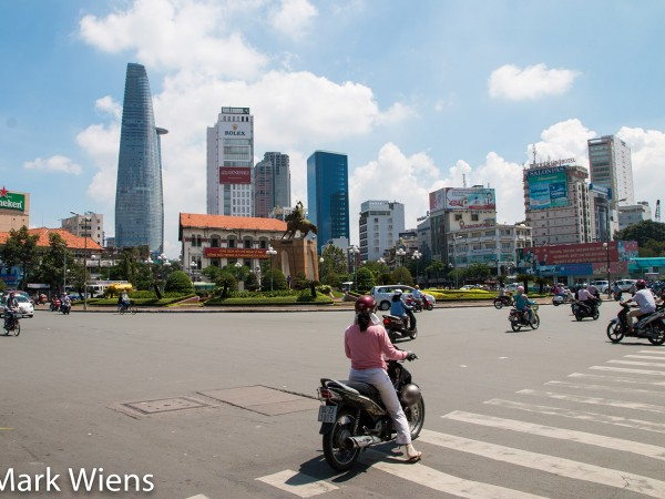 things-to-do-in-ho-chi-minh-city-vietnam