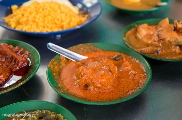 nasi-kandar-tajuddin-hussain-penang