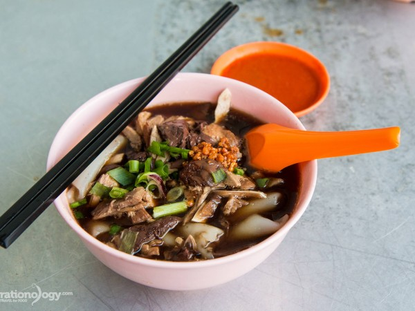 restoran-kimberly-duck-kway-chap-penang