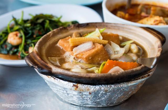 tek-sen-restaurant-penang