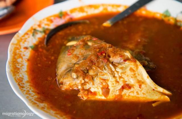 hainanese-food-penang-baba-nyonya
