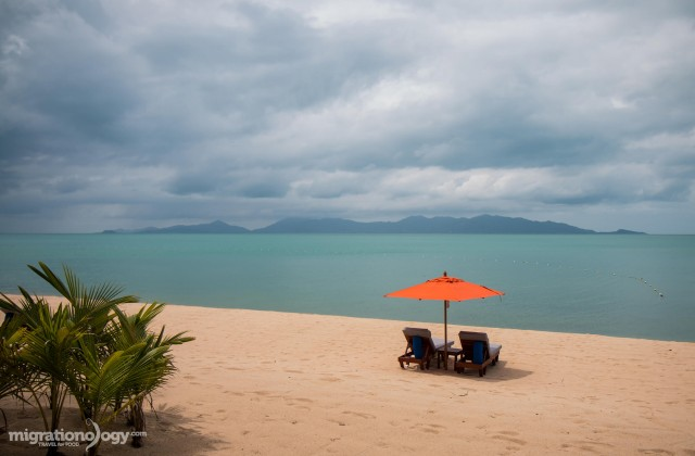 santiburi-beach-resort-koh-samui