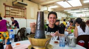 steamboat-penang