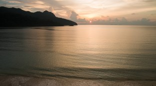 things-to-do-in-langkawi-malaysia