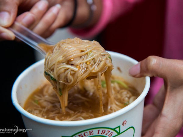 ay-chung-flour-noodles-taipei