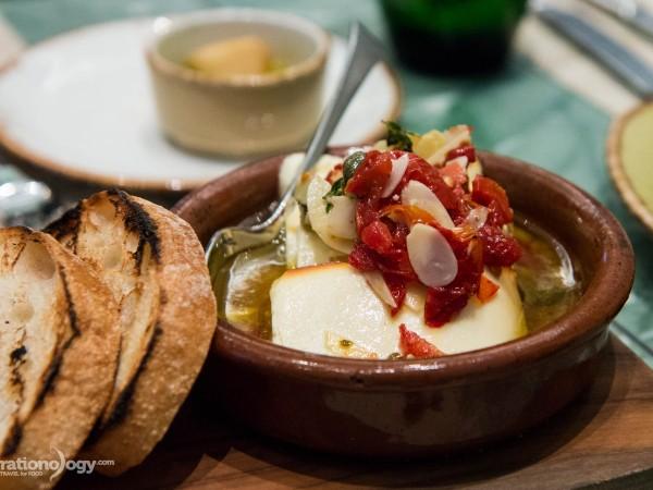 tapenade-restaurant-makati-manila