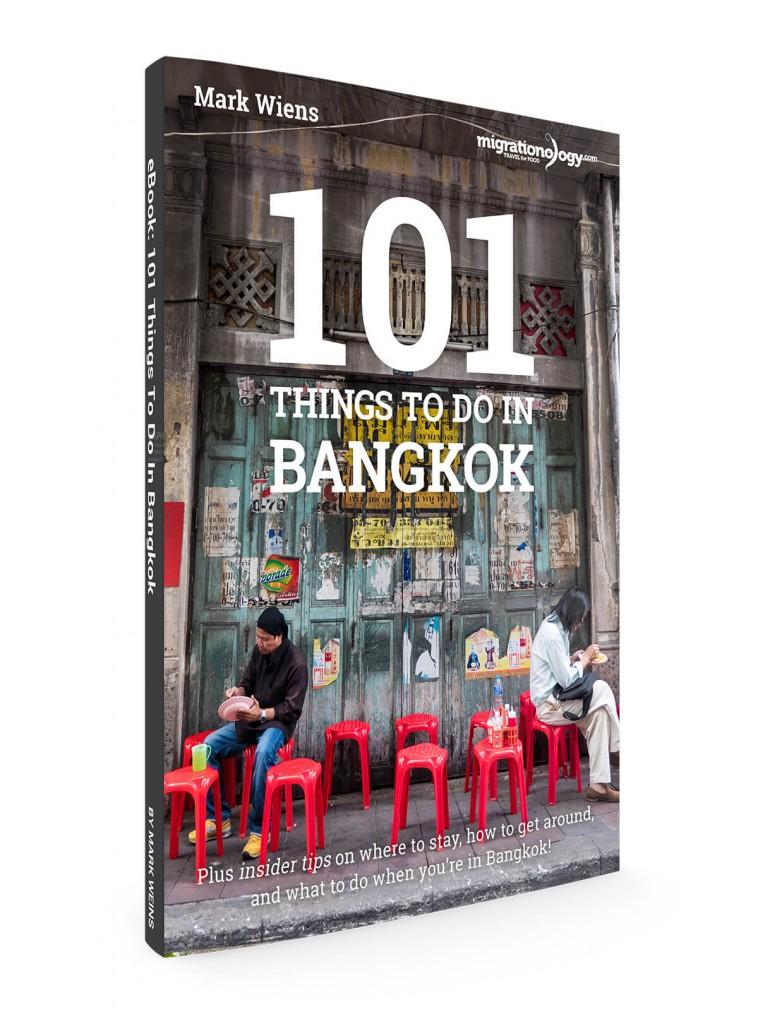 101-bangkok-cover-2016-1200
