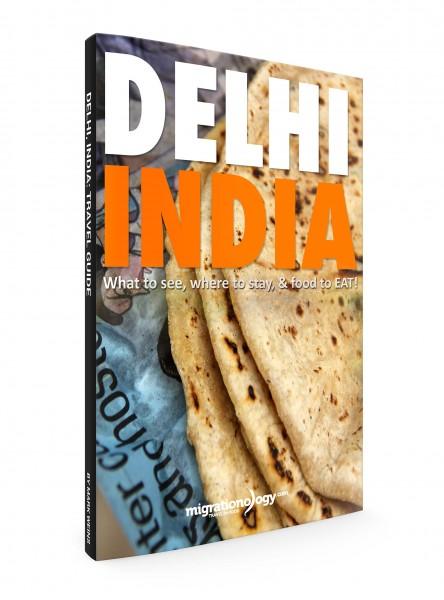 delhi-guide-cover-final