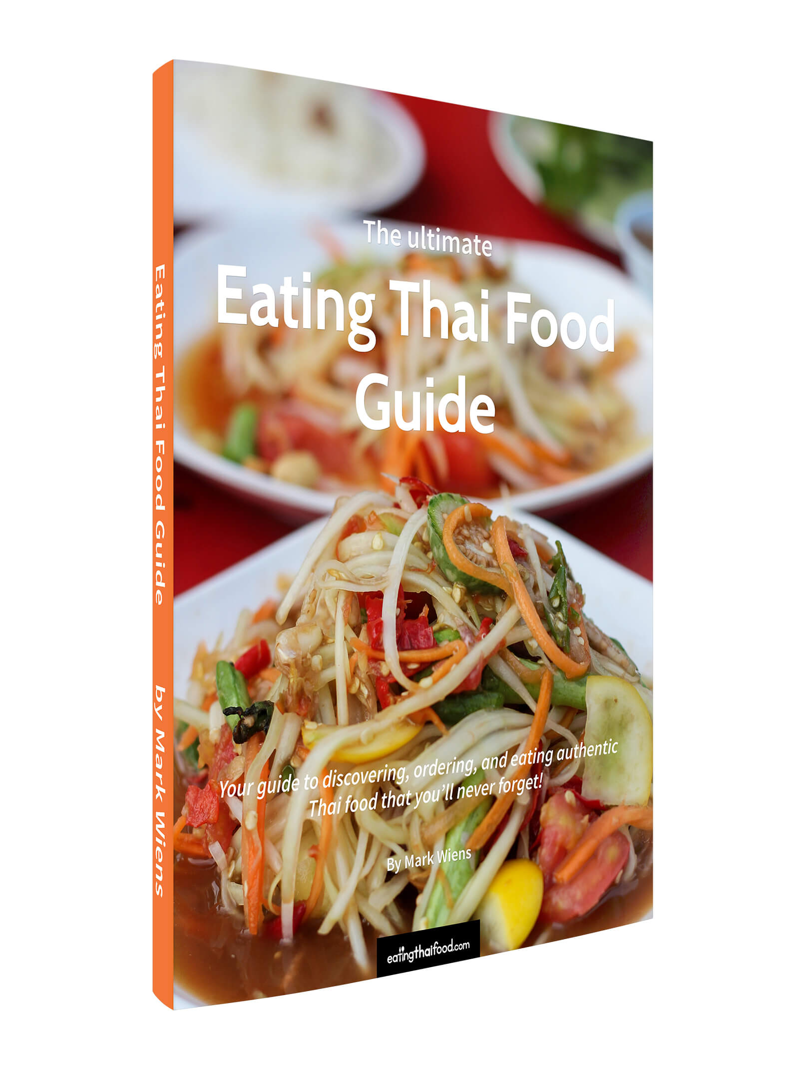 Eating thai food guide forumfinder Choice Image