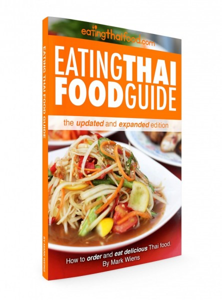 eating-thai-food-guide-cover