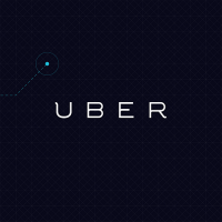 uber-image