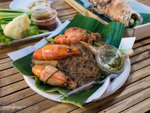 floating-market-bangkok-khlong-lat-mayam-12