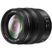 Lumix Lens