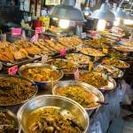 or-tor-kor-market-bangkok